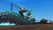 FrontierGen-Shantien Screenshot 007