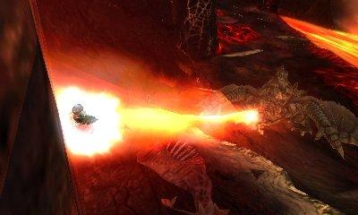 File:MH4-Gravios Screenshot 009.jpg