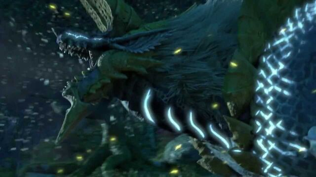 File:MHGen-Zinogre Cinematic 002.jpg