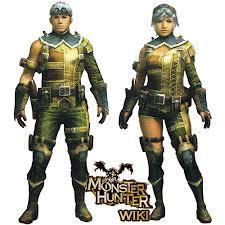 File:Mh3U Leather Armor.jpg