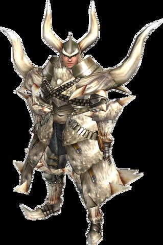 File:FrontierGen-Monodevil G Armor (Blademaster) (Male) Render 001.png