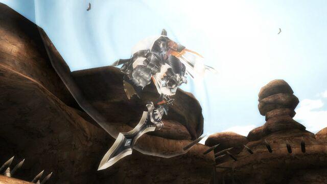 File:FrontierGen-Sword and Shield Screenshot 001.jpg