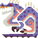 MH10th-Great Jaggi Icon