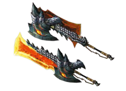 File:MH4-Switch Axe Render 007.png