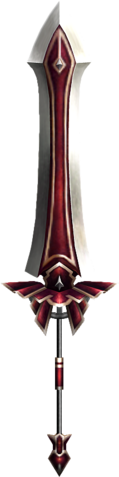 File:FrontierGen-Great Sword 048 Render 001.png