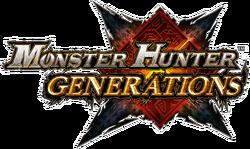 Logo-MHGen.png
