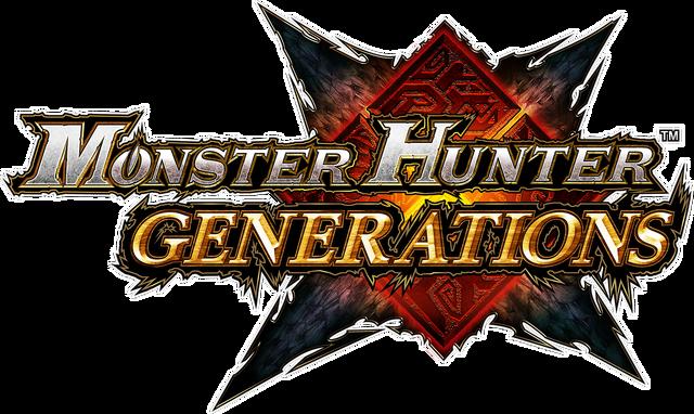 File:Logo-MHGen.png