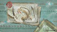 MH3U-Guild Card Background 030