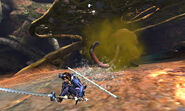MH4-Congalala Screenshot 003