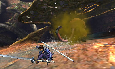 File:MH4-Congalala Screenshot 003.jpg