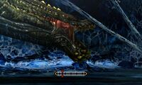MH4U-Deviljho Face Break 001