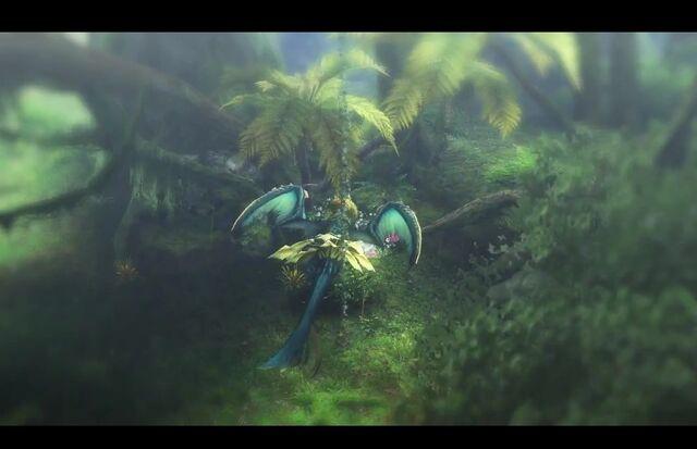 File:FrontierGen-Farunokku Screenshot 010.jpg