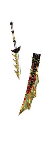 File:FrontierGen-Long Sword 053 Render 001.jpg