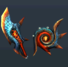 File:MH3U-Sword and Shield Render 030.png
