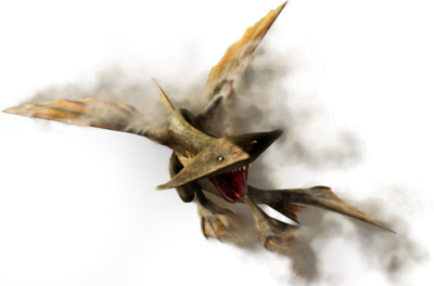 MH4U-Cephadrome Render 001.png