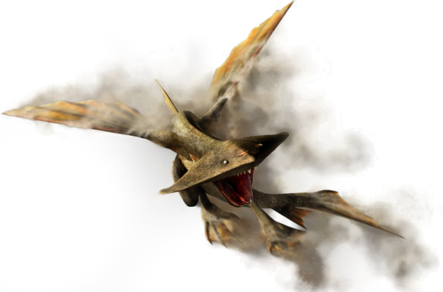 File:MH4U-Cephadrome Render 001.png
