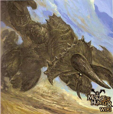 File:MHHC-Black Diablos 002.jpg