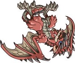 File:Cute Rathalos.jpg