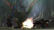 FrontierGen-Espinas Screenshot 012