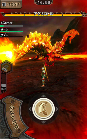 File:MHXR-Agnaktor Screenshot 005.jpg