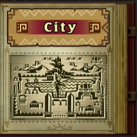 File:CityQuests.jpg