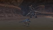 MHFU-Monoblos Screenshot 004