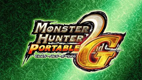 File:Monsterhunterj.jpg