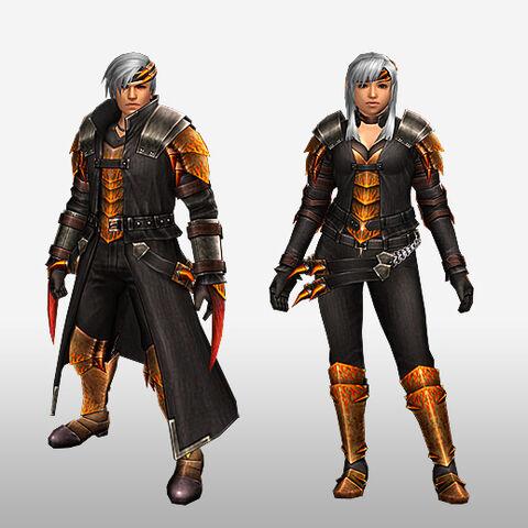 File:FrontierGen-Espina U Armor (Blademaster) (Front) Render.jpg