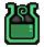 File:Liquid-Green.png