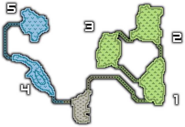 File:MHFG-Tide Island Night 2 Map.png