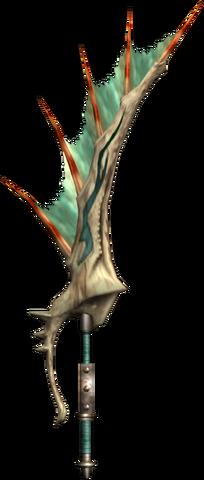 File:1stGen and 2ndGen-Great Sword Render 014.png