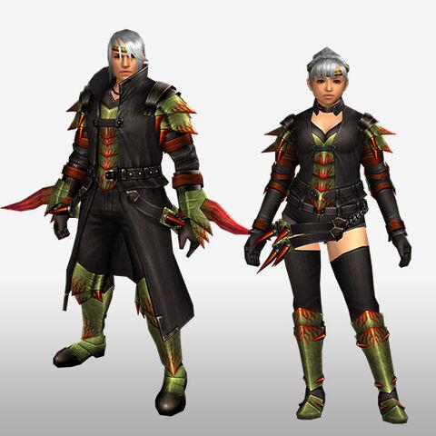 File:FrontierGen-Espina G Armor (Blademaster) (Front) Render.jpg