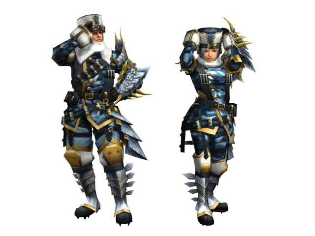 File:FrontierGen-Sabeji G Armor (Gunner) Render 2.jpg
