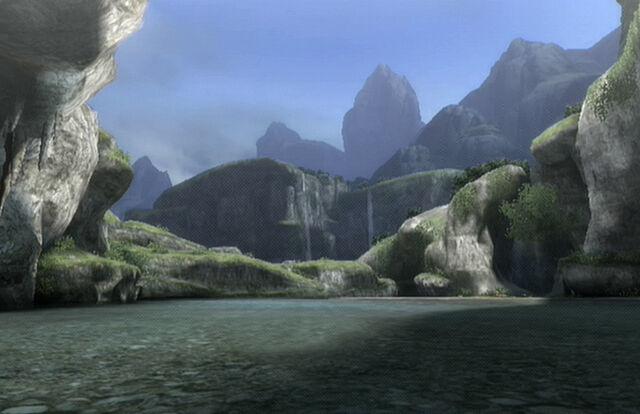 File:Island-Area5.jpg
