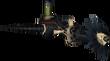 MHP3-Heavy Bowgun Render 008