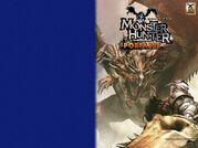 Monster-Hunter-Portable-1024-768 (1)