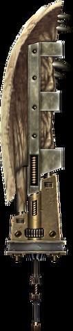 File:FrontierGen-Great Sword 042 Render 001.png