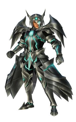 File:FrontierGen-Tenro Armor (Both) (Male) Render 2.jpg