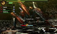 MH4U-Nerscylla Screenshot 029