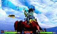 MHST-Molten Tigrex Screenshot 010
