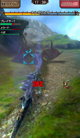 File:MHXR-Nargacuga Screenshot 007.jpg