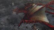 FrontierGen-Supremacy Doragyurosu Screenshot 023