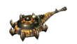 MH4-Hunting Horn Render 016