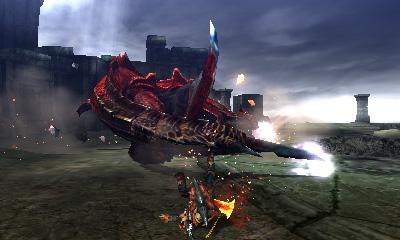 File:MH4-Molten Tigrex Screenshot 001.jpg