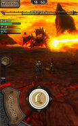 MHXR-Agnaktor Screenshot 009