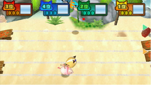 File:Pig race 2.png
