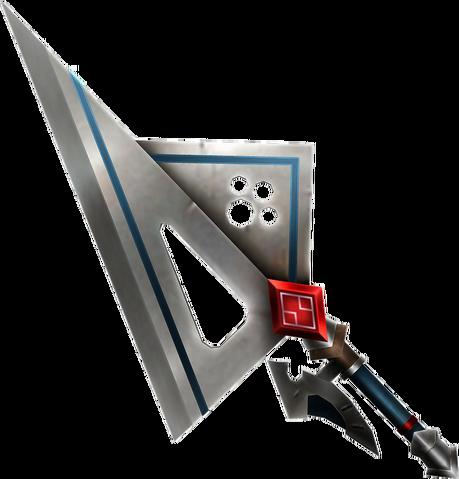 File:FrontierGen-Partnyer Weapon 011 Render 001.png