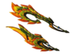 MH4-Switch Axe Render 030