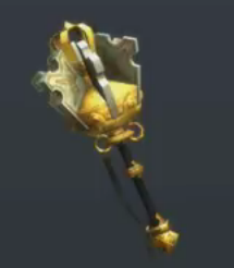 File:Majestic Scepter.png