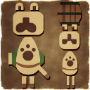 File:FrontierGen-Felyne Icon 02.png